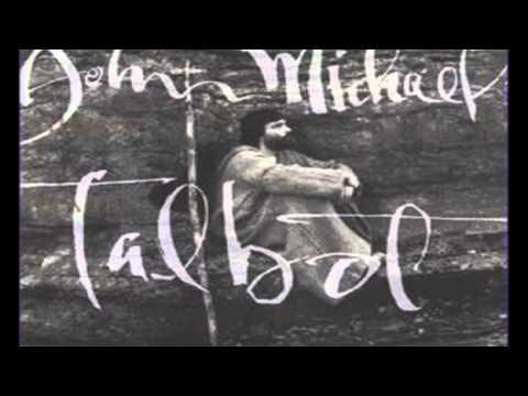 John Michael Talbot - The Hiding Place