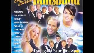 Wahlströms   Jag fick ditt namn och ditt nummer
