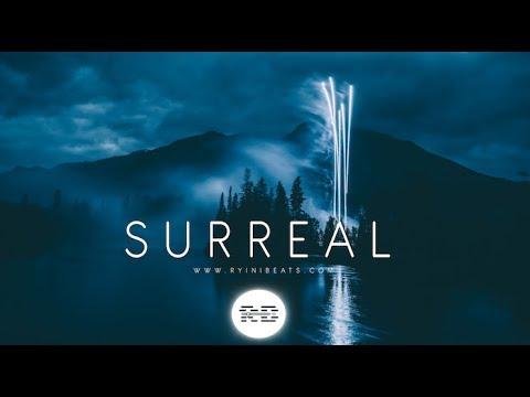 "[free]-alternative-rock-type-beat-""surreal""-(dark-rap-instrumental-2019)"