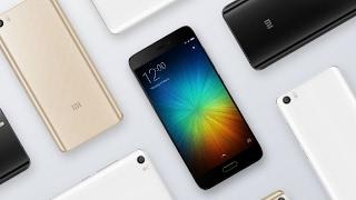 xiaomi mi 6 mi 6 plus features release date and price revealed