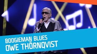 Video Owe Thörnqvist – Boogieman Blues download MP3, 3GP, MP4, WEBM, AVI, FLV September 2018