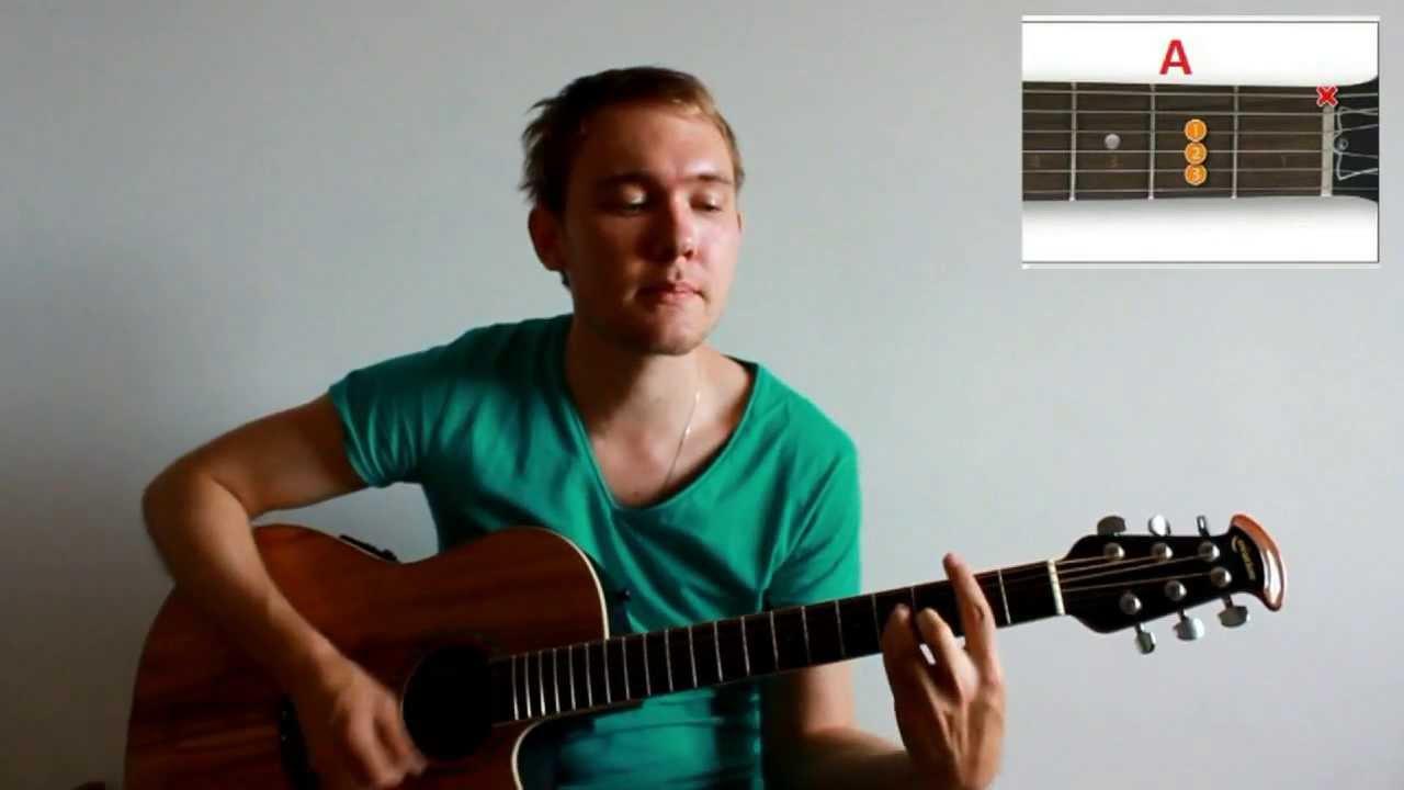 Моё сердце — Сплин Слушать онлайн на Яндекс Музыке