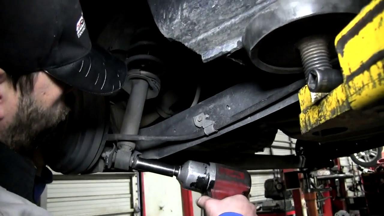 Groß 2005 Nissan Sentra Schaltplan Galerie - Elektrische Schaltplan ...