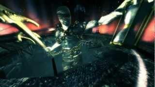 Talking Games: Story of Cryostasis: Sleep of Reason HD