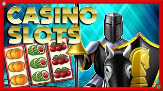 £500 GIVEAWAY !!! 🔥 BIG WINS on CASINO SLOTS ! Big Bonus Wheel, Ultra Hot 🔥 & LIVE STREAM SOON!