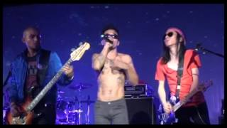 Video Slank Live in Concert - 20 Poppies Lane Memory download MP3, 3GP, MP4, WEBM, AVI, FLV Agustus 2017