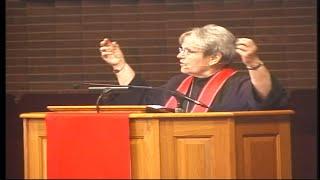 2018-05-20 FBC Mattoon - Rev. Johanpeter Sermon -