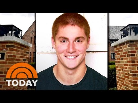 Penn State Fraternity Hazing Death: How The Tragedy Unfolded | TODAY