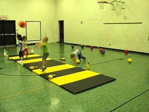 hqdefault - Pe Games For Kindergarten