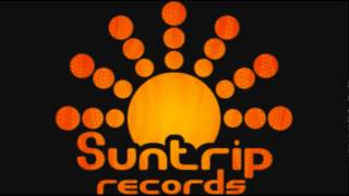 Lord Flames - Tribute to Suntrip Records