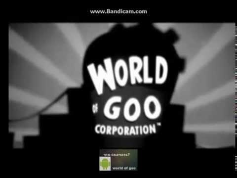 что скачать? выпуск 1 World Of Goo
