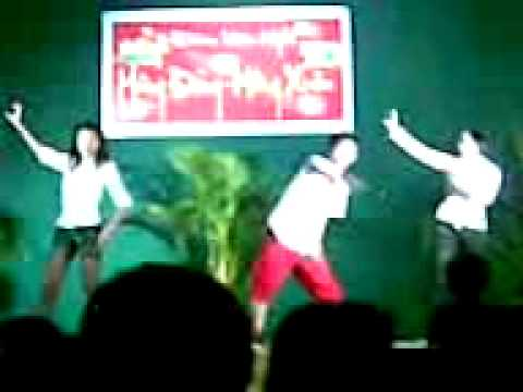Stupid Dance-Bj_pr0.3gp
