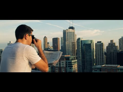 Matt Easton - Jet Life [Official Music Video]