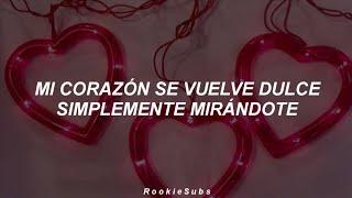 Red Velvet - Butterflies (Traducida al Español)