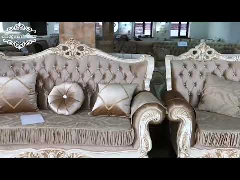 Мебель в Рассрочку без банка и %