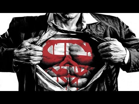 Cool Superman Wallpaper For Iphone 6s Iphone 6s Plus Youtube