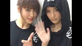 藤井姉妹可愛いすぎる  .