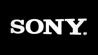 Sony Themselves JUST Revealed Some Major PS5 News