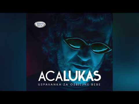 Aca Lukas - Makina - ( Official Audio 2021 ) - CityRecordsOfficial