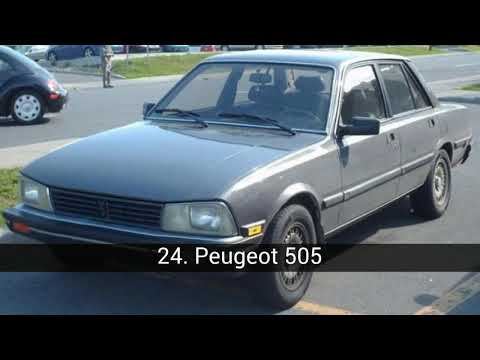 les-meilleures-voitures-classiques-des-années-80-90