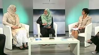 Die Bildung der Frau im Islam - Aspekte des Islam