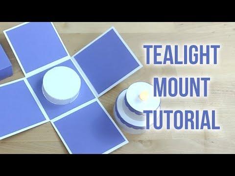 [tutorial-+-template]-tealight-mount