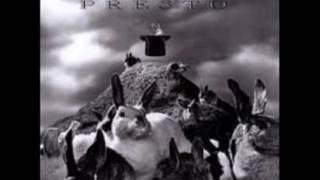 Baixar Rush - The Pass (Disco Presto 1989)