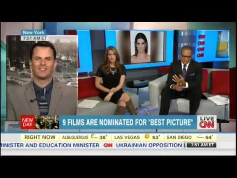 Download Youtube: Bradley's Best Picture picks on CNN: See this, skip that!