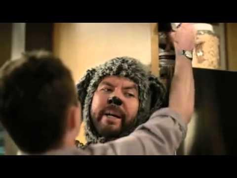 Download Wilfred Season 4 Episode 5 Promo - Forward