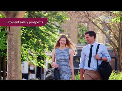 Secure Your Success  - Chartered Accountancy Careers
