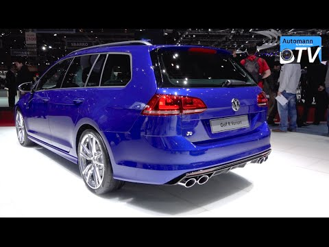2016 vw golf 7 r gtd variant first check 1080p youtube. Black Bedroom Furniture Sets. Home Design Ideas