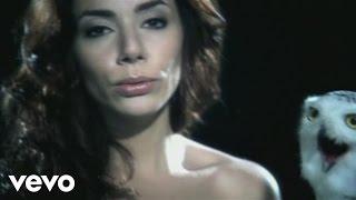 Edita - I've Come To Life (Videoclip)