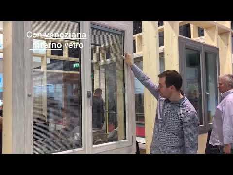 Lavaggio veneziane from YouTube · Duration:  1 minutes 14 seconds