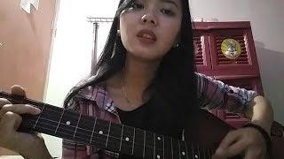 Video Roeang Musik Rani: Tutorial Gitar Lagu Padi - Begitu Indah download MP3, 3GP, MP4, WEBM, AVI, FLV Juli 2018