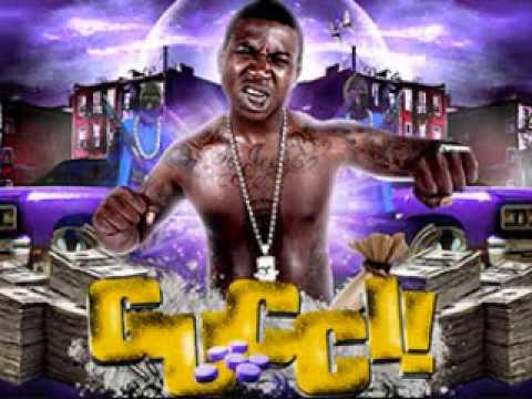 Gucci Mane - Worst Enemy [Instrumental] DOWNLOAD LINK