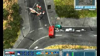 911 First Responders (Emergency 4) Gameplay