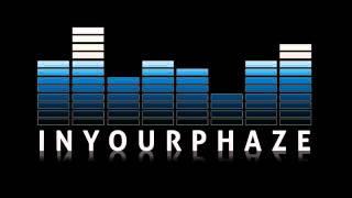 InYourPhaze Mastering Example