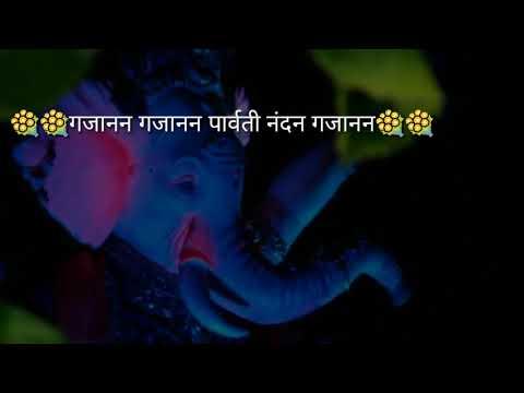 happy-ganesh-chaturthi-(whatsapp-status-video)-ganpati-bappa-|-ganesh-chaturthi-special-2017