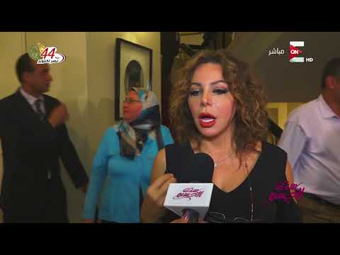 ست الحسن - القومي للمرأة ينظم احتفالية تحت عنوان -المرأة صانعة السلام-  - نشر قبل 13 ساعة