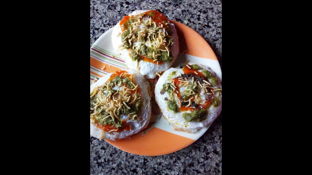 BREAD IDLI -- BREAD BREAKFAST RECIPE -- INNOVATIVE BREAD ...