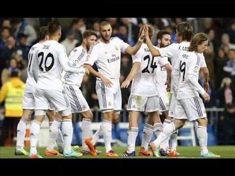 Real Madrid vs Villarreal 3-0 Liga BBVA  All Goals & Highlights - 20-04-2016