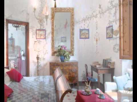 Karen Brown's Relais Villa Giulia, Fano, Italy.