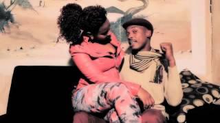 Dalisoo Bamba Umuntu Wakho Uyangilinga ft  Soh YouTube shari