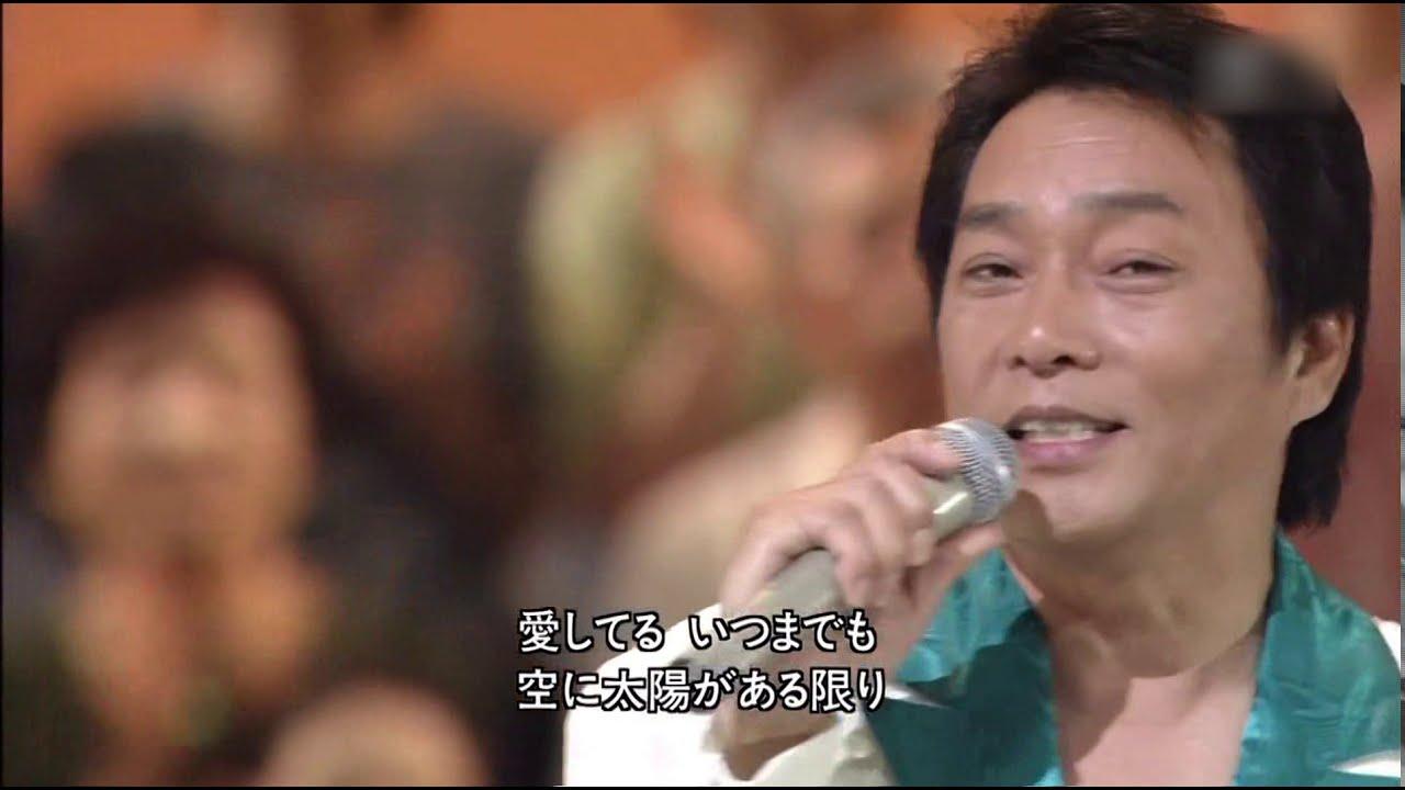 死因 川原 亜矢子