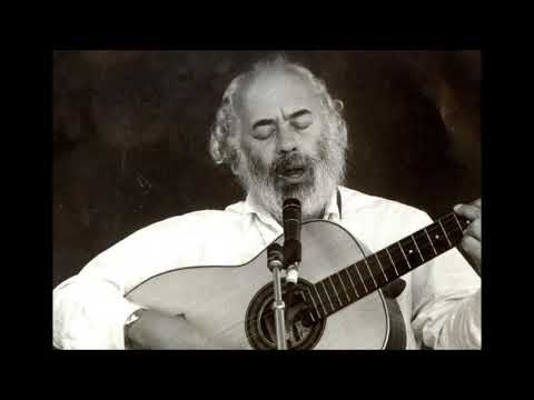 Radio Show Interview - Shlomo Carlebach The Man with His Music