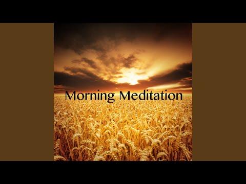 Sunrise (Relaxing Instrumental Music)