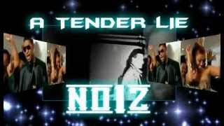 2012 - DJ NOiZ N DJ A.L.A COLLABORATION BLENDZ