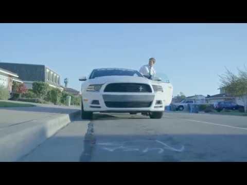 Nicigo N2 - 4G + ADAS Device 丨Dashcam丨GPS Vehicle Tracking丨Driver Behavior Analysis