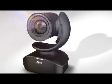 aver-cam540-4k-video-conferencing-camera