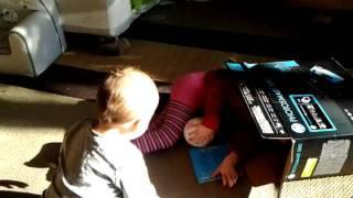 video 2012 02 19 16 25 30TUBE Thumbnail
